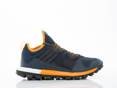 Adidas Originals In Navy Orange Response TR Mens