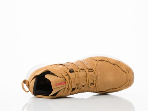 Adidas Originals In Mesa SL Loop Mens