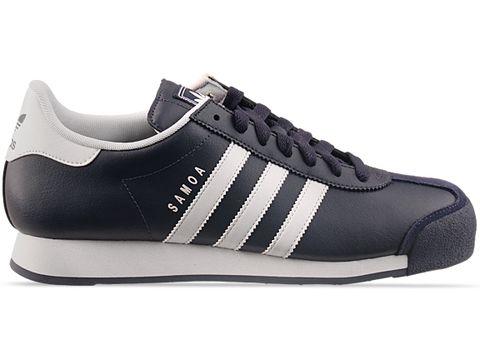 adidas classic samoa