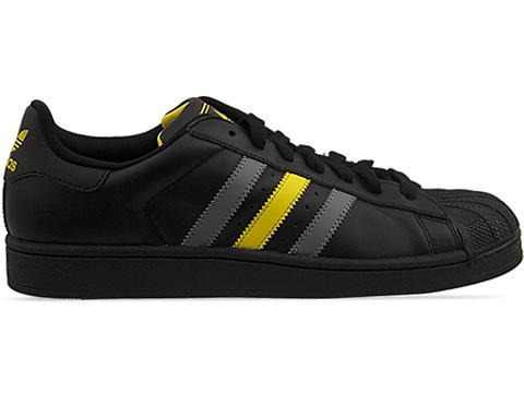 adidas original superstar 2 mens