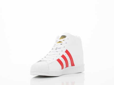 Adidas Superstar Up Metal Toe en Mercado Libre Argentina