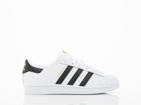 Womens Adidas Originals White