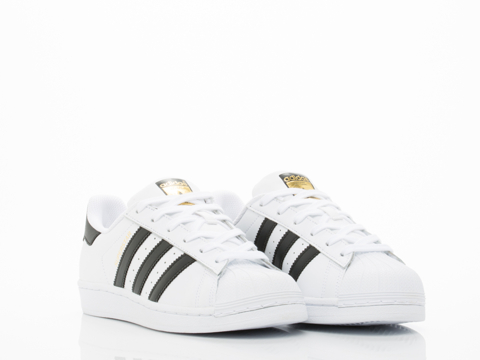 adidas superstar womens