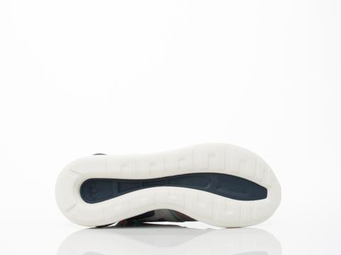 Adidas Originals In Multi Tubular Runner
