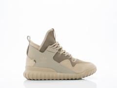 Adidas Originals In Hemp Tubular X Womens