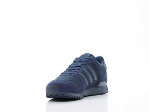 mens adidas originals