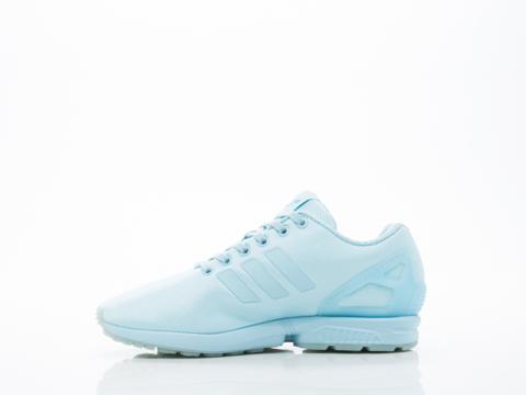 adidas originals zx flux trainers aq3100
