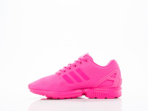 finest selection 9ed12 ad280 Buy cheap Online - zx flux mens Pink,Fine - Shoes Discount ...
