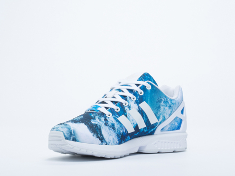 competitive price f9db9 05e1d adidas flux shoes,mens adidas zx flux