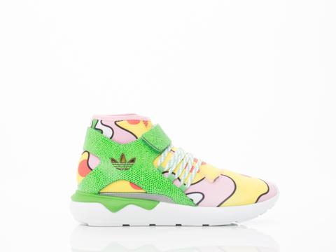 sneakers jeremy scott adidas