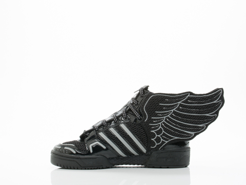 adidas wings 2.0 by jeremy scott