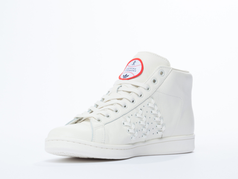 Adidas X Opening Ceremony In Legacy Baseball Stan Smith Mens