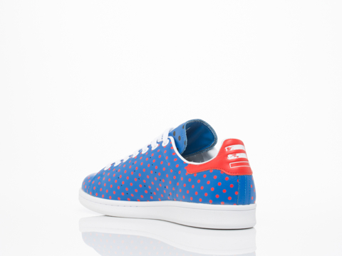 pharrell stan smith adidas price
