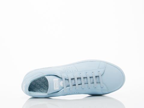 Adidas X Raf Simons In Sky Blue Stan Smith