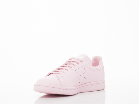 Adidas Stan Smith Pink Women
