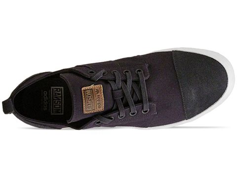 Army tr Low Shoes Army tr Low