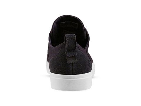 Adidas X Ransom In New Navy Bone Army Tr Low