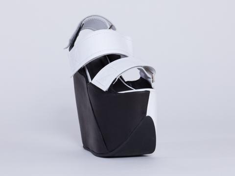 All Caps In Black White Birch