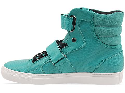 Android Homme In Tiffany Python Propulsion Hi