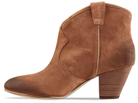 Ash In Camel Jalouse