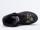 Buffalo X Solestruck In Texas Oil Negro Camuflaje Kaki 1300-TR