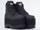 Buffalo X Solestruck In Texas Oil Negro 2415-01 Mens