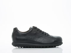 Camper In Black K100097 Pelotas Ariel Mens