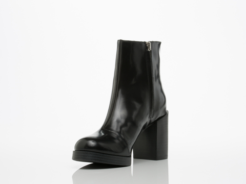Cheap-Monday-shoes-Layer-Ankle-Boot-(Black)-010601.jpg