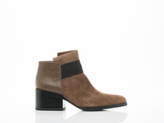 Circus By Sam Edelman In Walnut Rafa