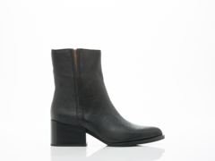 Circus By Sam Edelman In Black Bronze Raylan