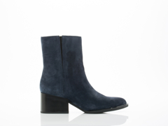 Circus By Sam Edelman In Inky Navy Raylan