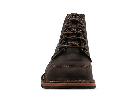 Danner In Dark Brown Jack 5 Inch