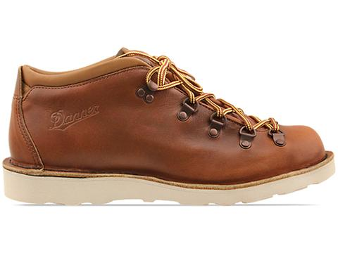 Danner In Brown Tramline