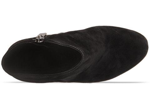 Dolce Vita In Black Jemma