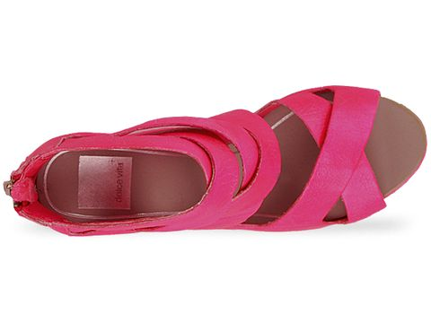 Dolce Vita In Pink Pela