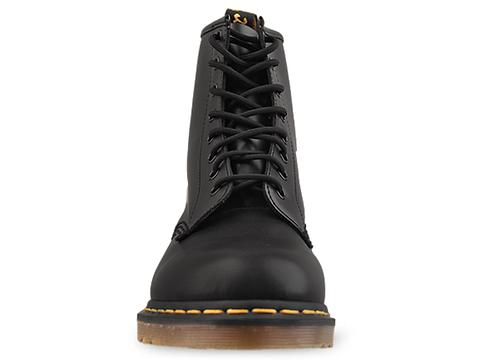 Dr. Martens In Black 8 Eye Boot Mens