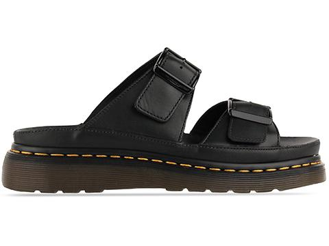 Dr. Martens In Black Illusion Cyprus Mens