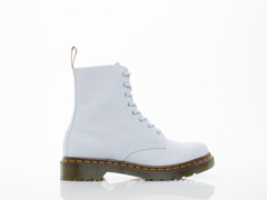 Dr. Martens In Blue Moon Virginia Pascal