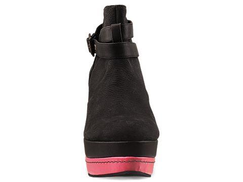 Eighty Twenty In Black Pink Kip