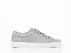 ETQ In Dove Grey Low 1 Mens