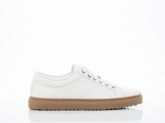 ETQ In Off White Gum Low 1 Mens