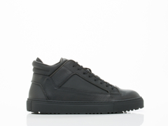 ETQ In Black Quore Mid 2 Mens