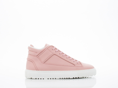 ETQ In Rubberized Rose Mid 2 Mens