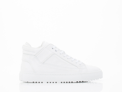 ETQ In White Mid 2 Mens