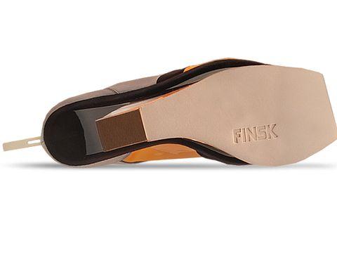 Finsk In Orange 116-97