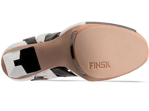 Finsk In Black 138-21