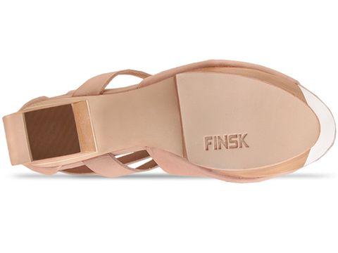 Finsk In Blush 153-11