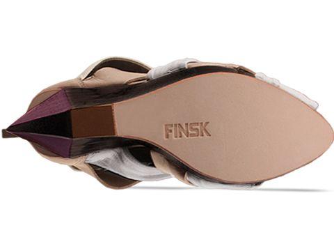 Finsk In Nude 252-106