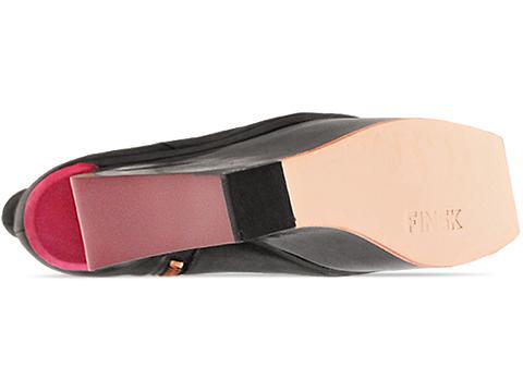 Finsk In Black Pink 338-35