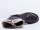 Freebird In Black Crosby Dip